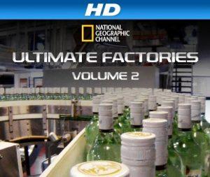 Super.Factories.S01.720p.SCI.WEBRip.AAC2.0.x264-BOOP – 10.5 GB