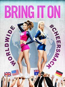 Bring.It.On.Worldwide.#Cheersmack.2017.1080p.Blu-ray.Remux.AVC.DTS-HD.MA.5.1-KRaLiMaRKo – 24.8 GB
