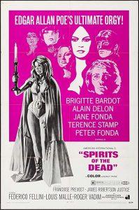 Spirits.of.the.Dead.1968.BluRay.1080p.FLAC.1.0.AVC.REMUX-FraMeSToR – 27.7 GB