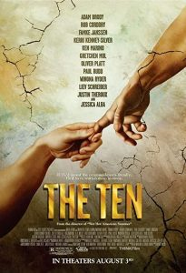 The.Ten.2007.BluRay.1080i.DD.5.1.VC-1.HYBRID.REMUX-FraMeSToR – 13.2 GB