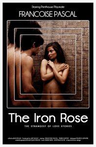 La.Rose.de.Fer.AKA.The.Iron.Rose.1973.720p.BluRay.AAC.x264-HANDJOB – 3.8 GB