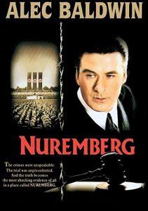 Nuremberg.2000.1080p.Blu-ray.Remux.AVC.FLAC.2.0-KRaLiMaRKo – 34.9 GB