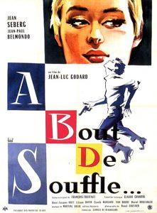 Breathless.1960.2160p.UHD.Blu-ray.Remux.HEVC.HDR.FLAC.2.0-SC4K – 34.4 GB