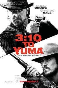 3.10.to.Yuma.2007.1080p.BluRay.DD5.1.x264-EbP – 11.8 GB