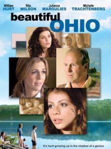 Beautiful.Ohio.2007.1080p.AMZN.WEB-DL.DDP5.1.H.264-NTb – 6.2 GB