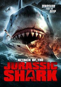 Jurassic.Shark.2012.1080p.Blu-ray.Remux.AVC.DTS-HD.MA.5.1-KRaLiMaRKo – 12.7 GB