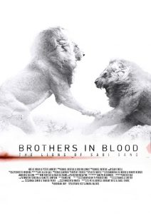 Brothers.in.Blood.The.Lions.of.Sabi.Sand.2015.1080p.AMZN.WEB-DL.DD+2.0.x264-Cinefeel – 7.9 GB