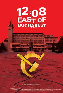 1208.East.of.Bucharest.2007.1080p.NF.WEB-DL.DDP2.0.x264-TEPES – 4.3 GB