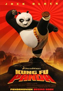 Kung.Fu.Panda.2008.BluRay.1080p.TrueHD.5.1.AVC.REMUX-FraMeSToR – 17.2 GB