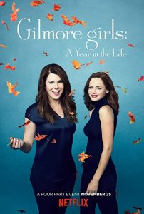 Gilmore.Girls.A.Year.in.the.Life.S01.Hybrid.1080p.NF.WEBRip.DTS-HD.MA.5.1.x264-DEFLATE – 45.0 GB
