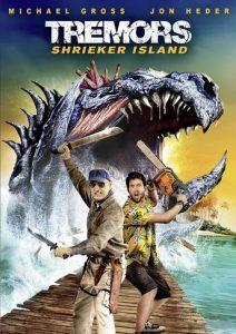 Tremors.Shrieker.Island.2020.720p.BluRay.x264-WoAT – 4.5 GB