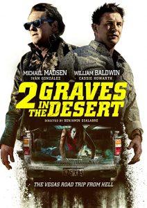 2.Graves.in.the.Desert.2020.1080p.Blu-ray.Remux.AVC.DTS-HD.MA.5.1-KRaLiMaRKo – 20.7 GB