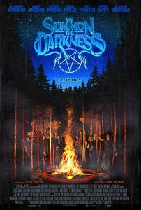 We.Summon.the.Darkness.2019.1080p.Blu-ray.Remux.AVC.TrueHD.5.1-KRaLiMaRKo – 14.8 GB