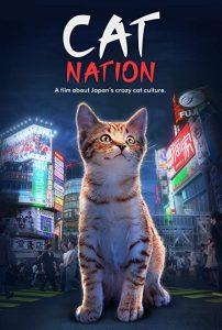 Cat.Nation.2017.1080p.WEB.h264-OsC – 2.0 GB