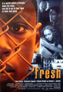 Fresh.1994.1080p.Blu-ray.Remux.AVC.FLAC.2.0-KRaLiMaRKo – 25.0 GB