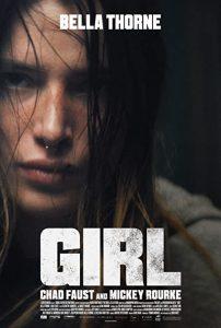 Girl.2020.1080p.AMZN.WEB-DL.DDP5.1.H.264-TEPES – 6.1 GB