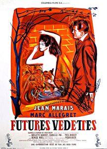 Futures.Vedettes.AKA.School.for.Love.1955.1080p.BluRay.FLAC.x264-HANDJOB – 8.1 GB