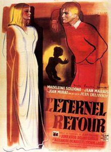 Leternel.Retour.1943.1080p.WEB-DL.AAC2.0.H.264-SbR – 4.2 GB