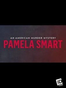 Pamela.Smart.An.American.Murder.Mystery.S01.1080p.AMZN.WEB-DL.DD+2.0.H.264-Cinefeel – 8.4 GB
