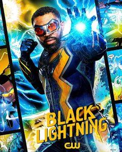 Black.Lightning.S02.720p.BluRay.x264-BORDURE – 28.0 GB