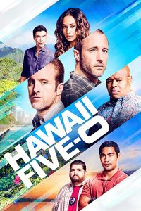 Hawaii.Five-0.S04.720p.BluRay.DTS.x264-SbR – 67.8 GB