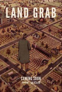 Land.Grab.2016.1080p.WEB-DL.DD+2.0.H.264-hdalx – 3.1 GB