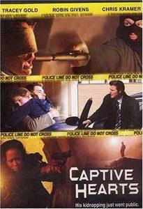 Captive.Hearts.2005.720p.AMZN.WEB-DL.DDP2.0.H.264-PTP – 2.9 GB