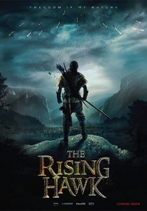The.Rising.Hawk.2019.1080p.Blu-ray.Remux.AVC.DTS-HD.MA.5.1-KRaLiMaRKo – 32.6 GB