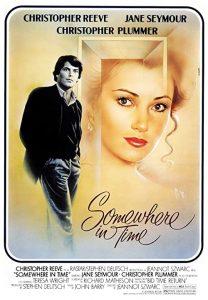 Somewhere.in.Time.1980.Repack.1080p.Blu-ray.Remux.AVC.FLAC.2.0-KRaLiMaRKo – 23.9 GB