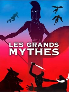 Les.grands.mythes.S01.1080p.AMZN.WEB-DL.DDP2.0.H.264-SbR – 27.9 GB