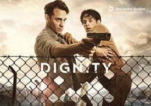 Dignity.S01.1080p.WEB-DL.H.264-ROCCaT – 9.9 GB