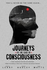 Journeys.to.the.Edge.of.Consciousness.2019.720p.WEB.x264.Dr3adLoX – 601.6 MB