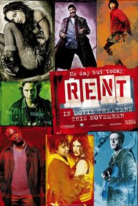 Rent.2005.720p.BluRay.DTS.x264-ESiR – 6.6 GB