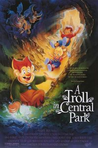 A.Troll.in.Central.Park.1994.1080p.AMZN.WEB-DL.DDP2.0.H.264-PLISSKEN – 6.2 GB