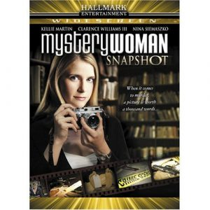 Mystery.Woman.Snapshot.2005.720p.AMZN.WEB-DL.DDP2.0.H.264-ISA – 3.6 GB