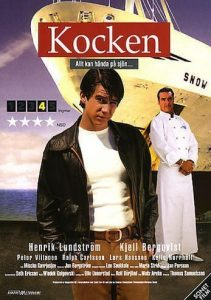 Kocken.2005.1080p.WEB-DL.AAC2.0.x264-iFLiX – 2.6 GB