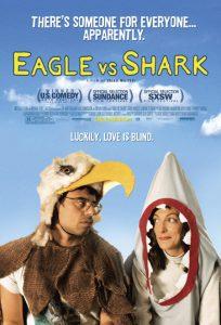 Eagle.vs.Shark.2007.720p.BluRay.DD5.1.x264-CRiSC – 4.6 GB