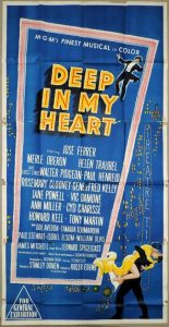 Deep.in.My.Heart.1954.1080p.Blu-ray.Remux.AVC.DTS-HD.MA.5.0-KRaLiMaRKo – 34.8 GB