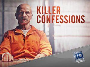 Killer.Confessions.S01.1080p.AMZN.WEB-DL.DD+2.0.x264-Cinefeel – 9.5 GB