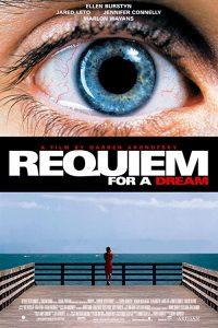 [BD]Requiem.for.a.Dream.2000.2160p.UHD.Blu-ray.HEVC.Atmos.TrueHD.7.1-TAiCHi – 76.0 GB