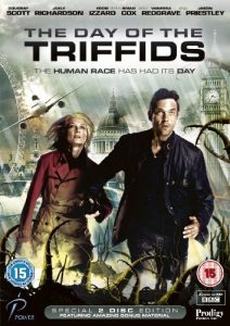 The.Day.of.the.Triffids.S01.1080p.BluRay.x264-CARVED – 17.3 GB