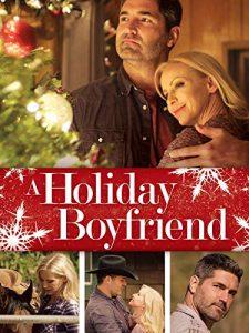 A.Holiday.Boyfriend.2019.1080p.AMZN.WEB-DL.DD+2.0.H.264-iKA – 7.3 GB