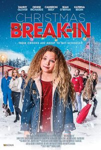 A.Christmas.Break.2020.1080p.WEB-DL.AAC2.0.x264-ROCCaT – 5.0 GB