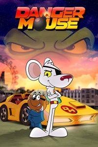 Danger.Mouse.2015.S02.720p.WEB-DL.AAC2.0.x264-BTN – 12.6 GB