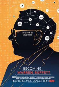 Becoming.Warren.Buffet.2017.1080p.AMZN.WEB-DL.DD+5.1.H.264-monkee – 6.1 GB