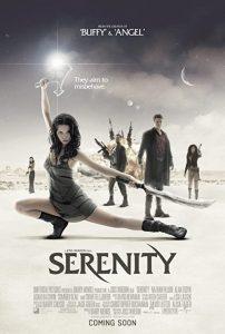 Serenity.2005.Open.Matte.1080p.WEB-DL.DD+5.1.H.264 – 10.2 GB