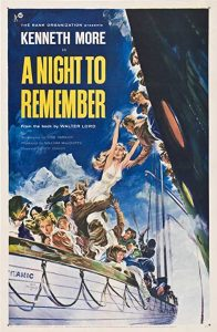 A.Night.to.Remember.1958.1080p.Criterion.Bluray.DTS.x264-GCJM – 9.7 GB