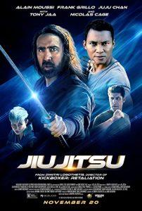 Jiu.Jitsu.2020.720p.AMZN.WEB-DL.DDP5.1.H.264-NTG – 3.6 GB