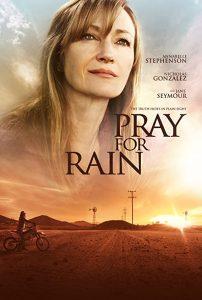 Pray.for.Rain.2017.1080p.AMZN.WEB-DL.DDP5.1.H.264-KamiKaze – 5.6 GB