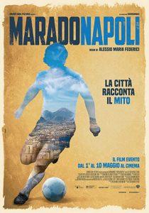 Maradonapoli.2017.iTALiAN.DTS.1080p.BluRay.x264-BLUWORLD – 6.0 GB